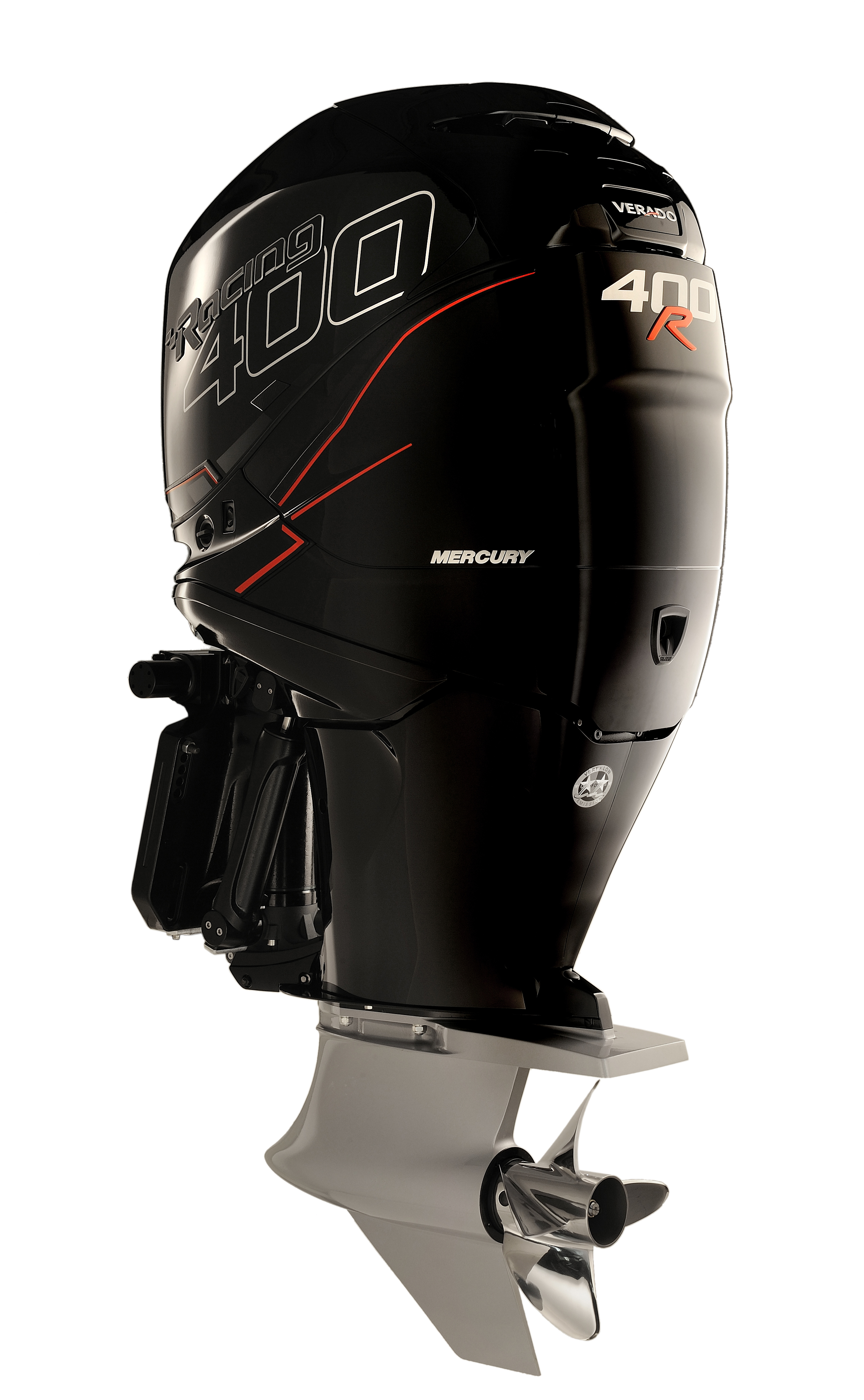 verado 400r xxl heavy duty gc 2598 cc 312kg four stroke