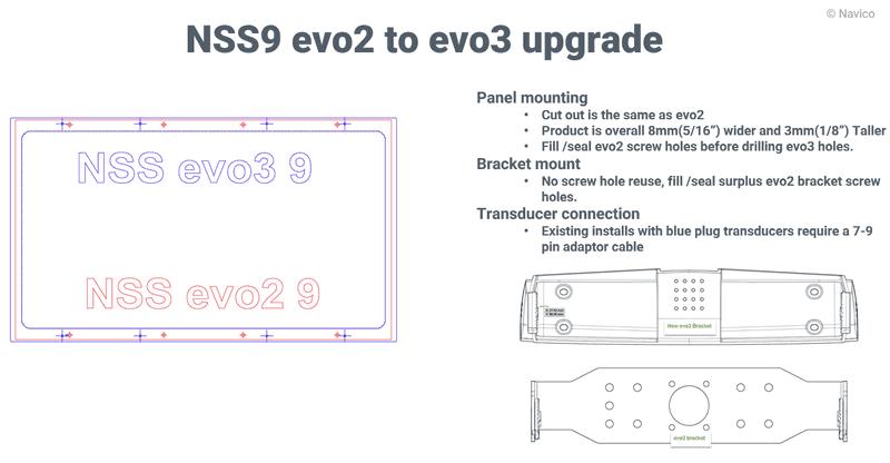 simrad go7 xse user manual