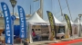 East Med Yacht Show - 2016