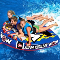 Tubes για Water Sports