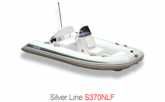 GRAND S370 NLF